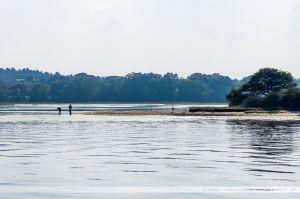 """Réserve naturelle """"Newton Bay"""""""