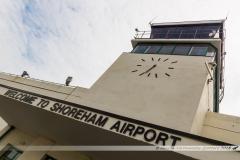 Aéroport de Brighton-Shoreham