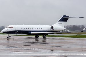 _DSC8594Bombardier BD-700 Global 5000 (N709LS) The Limited Stores Company -Modifier.jpg