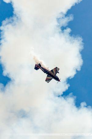 MX Aircraft MXS (N800XT) Private