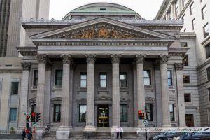 Musée de la Banque
